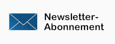 Newsletter-Abonnement